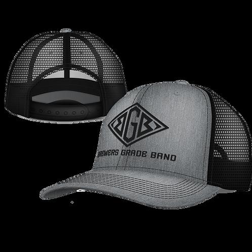 BGB Hat 2241