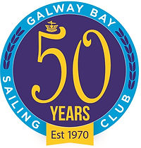 GBSC 50 Yr Logo Circle Crop.jpg