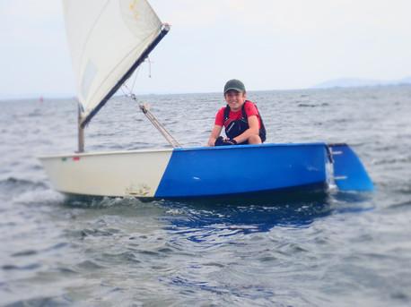 JO'S 6.2018 Sail to the Docks (126).JPG