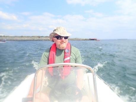 JO'S 6.2018 Sail to the Docks (110).JPG