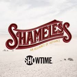 Shameless Logo.jpeg