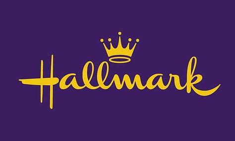 Hallmark Logo.jpg