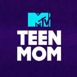 Teen Mom.jfif
