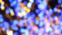 TwitchBackground.png