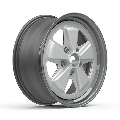 FIKSE Wheels