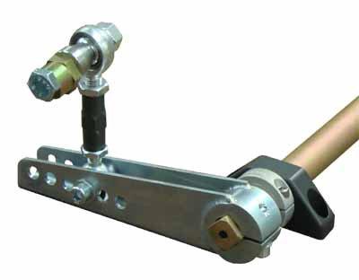 RSR Replica Rear Swaybar Assembly