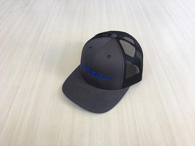 Rebel Racing Hat