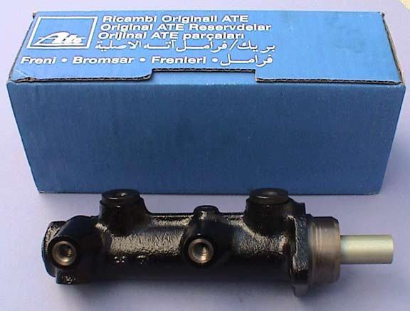Ate 23mm Master Cylinder
