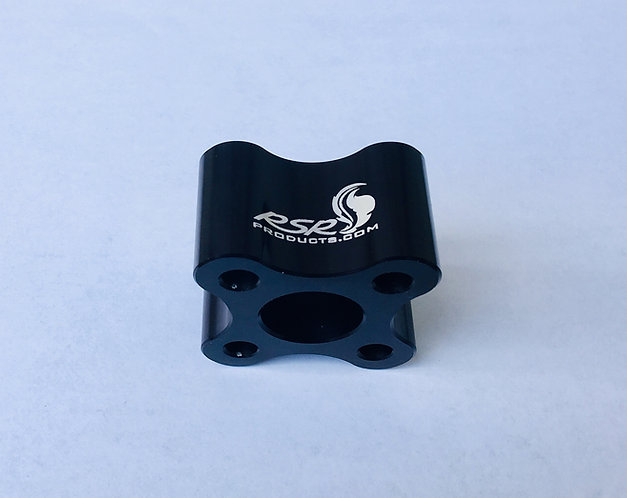 Rebel S Racing (RSR) Steering Coupler