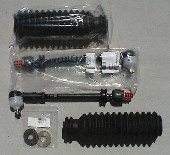 930 Turbo Tie Rods (OEM)
