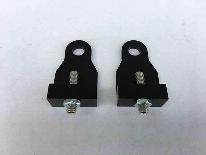 Rear Camber Adjuster (pair)