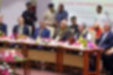 world-congress.jpg