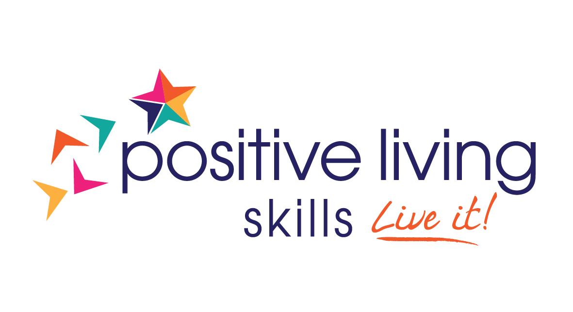 Contact Us Australia Positive Living Skills
