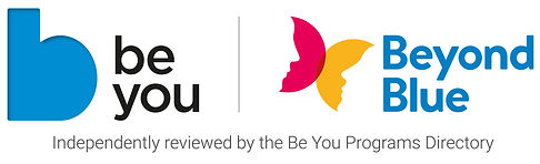 Be You approved logo 2021.jpg