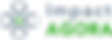 Impact Agora Blue and Green.png