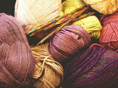 Excepciones de aplicación de  NOM-004-SCFI-2006, etiquetado de productos textiles