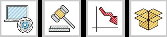 会員資格イメージ図.png