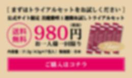bm-com_new-P001-004.png