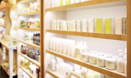 Wholesale-003.jpg