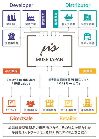 Wholesale-system.jpg