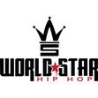 worldstarhiphop.png