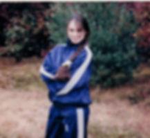 EVA-199604262019.jpg