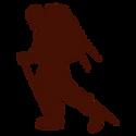 kissclipart-hike-silhouette-clipart-hiki