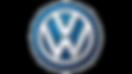 Rivenditore Usato Volkswagen