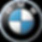 Rivenditore Usato BMW