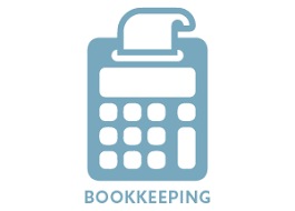 Bookkeeping/Accounting/Compilation