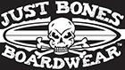 justbones logo.png
