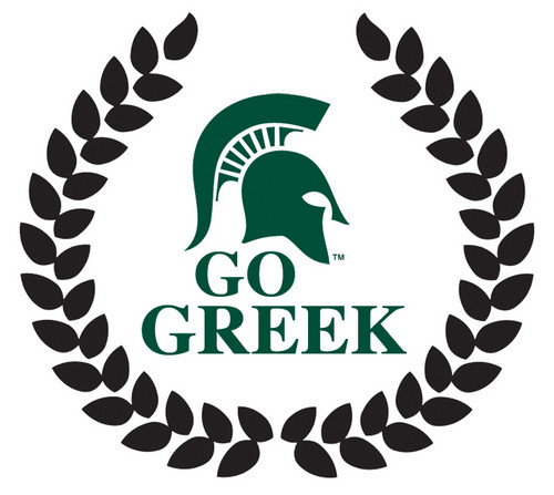 NEW_MI_State_Greek_Logo_small.jpg