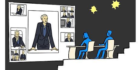 Didier PHILIPPE Réalisateur You Win