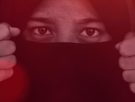 ISIS - Lapset ja äidit jouluksi kotiin?