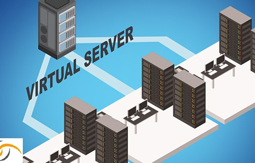 Five Business Benefits of Virtualisation