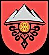willa cizemka