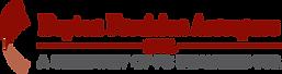 DPA_Logo_Color.png