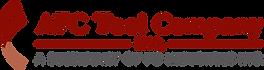 AFCT_Logo_Color.png