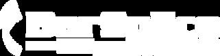 BPI_Logo_White.png