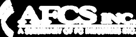AFCS_Division_Logo_White.png
