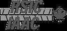 RSIC-IAAC.png