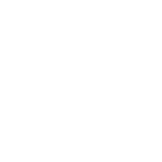 glassdoor-white