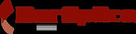 BPI_Logo_Color.png