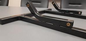 La-Z-Boy Chair Frames