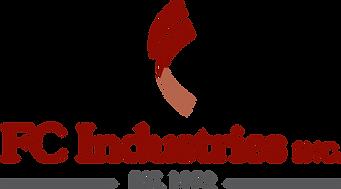 FCI_Logo_Color.png