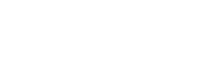 AFCS_Logo_White.png