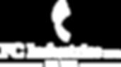 FCI_Logo_White.png