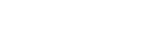 AFCS_Logo_White.png