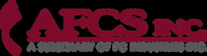 AFCS_Division_Logo_Color.png