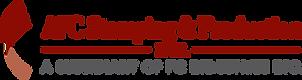 AFCS_Logo_Color.png